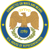 committee-seal