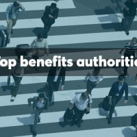 benefit authorities