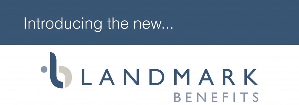 Logo Reveal Header